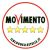 MOVIMENTO - ILBLOGDELLESTELLE.IT